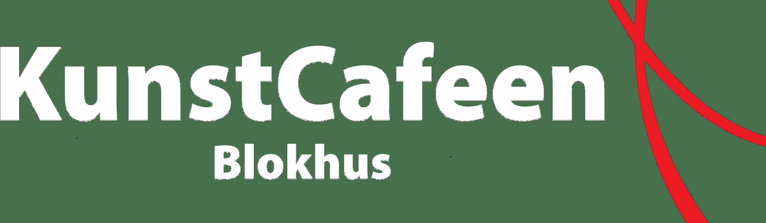 Kunstcafeen